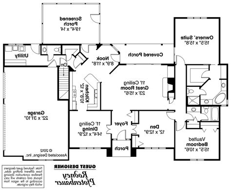 georgian floor plans georgian house floor plans georgian style house georgian