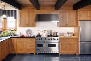 kitchen ceiling ideas pictures of kitchens traditional light wood kitchen cabinets kitchen 122