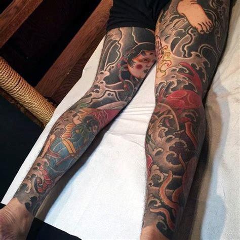 japanese tattoos  men designs ideas  meaning