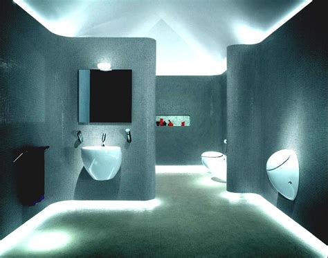 Led Bathroom Lighting-pixball.com