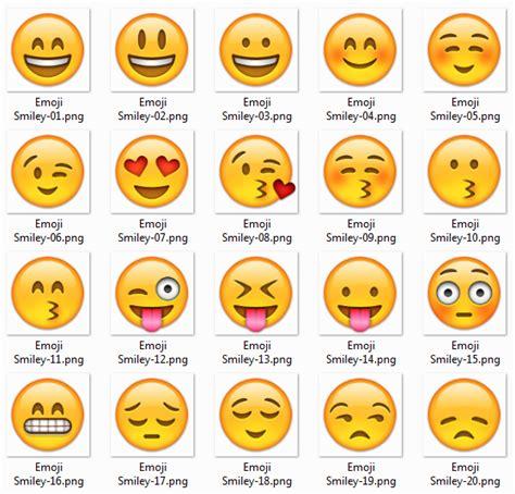 file file emoticon whatsapp caanggo