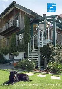 Außentreppe Baugenehmigung Nrw : die 25 besten ideen zu gewendelte treppe auf pinterest ~ Lizthompson.info Haus und Dekorationen