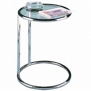 Beistelltisch Rund Glas : beistelltisch rund glas com forafrica ~ Lateststills.com Haus und Dekorationen