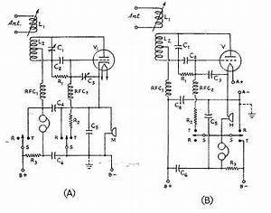 npn transistor pinout npn free engine image for user With 2n3906 2n3904 transistor q1 of the headset amplifier circuit amplifies