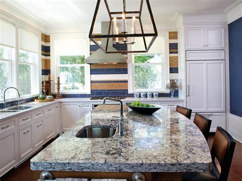 clean kitchen cabinets quartz countertops portland oregon floors 55