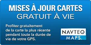 Mise A Jour Gps Dacia Stepway Gratuit : gps camping car cc6600 de snooper ~ Medecine-chirurgie-esthetiques.com Avis de Voitures