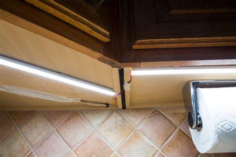 slim cabinet led lighting home design ideas and