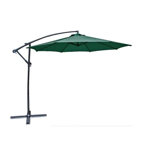 offset patio umbrella lowes goenoeng
