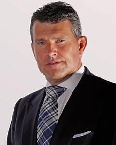 Dr Lutz Essen : management board mieschke ag ~ Eleganceandgraceweddings.com Haus und Dekorationen