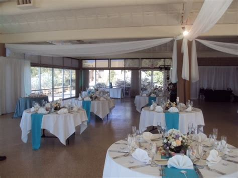 Weddings And Banquets University Of New Mexico Golf Course