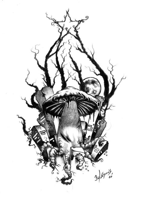 38 best Evil Tattoo Outlines images on Pinterest | Evil tattoos, Tattoo designs and Tattoo outline
