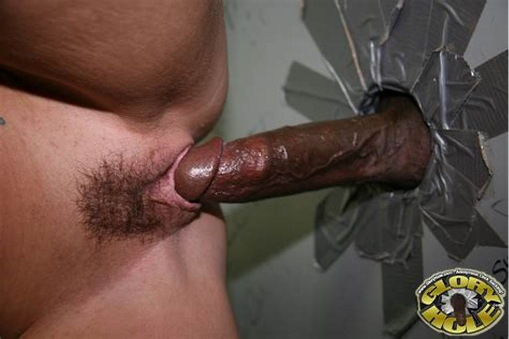 #World #Famous #Gloryhole