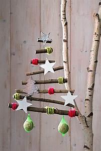 Weihnachtsdeko Zum Selbermachen : weihnachtsdeko aus der natur buch portofrei bei ~ Orissabook.com Haus und Dekorationen