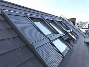 Dachfenster Isodach Plasswich GmbH