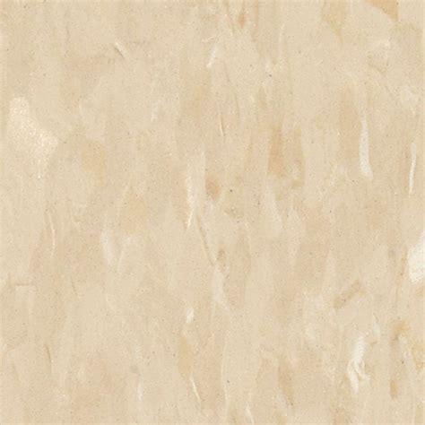 armstrong flooring migrations lifeproof breezy stone 16 in x 32 in luxury vinyl tile