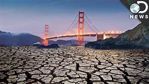 Pics For > Drought In World
