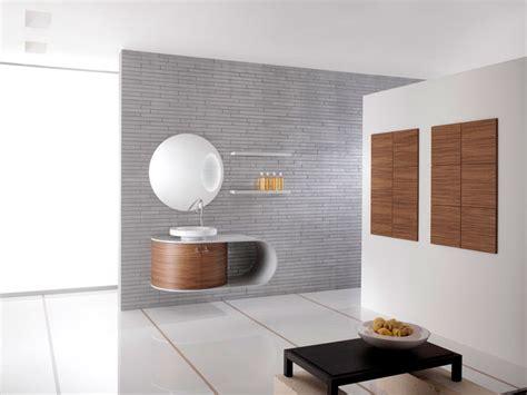 stylish bathroom furniture 17 modern bathroom furniture sets piaf by foster digsdigs