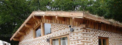 maison en bois corde roannais maison en bois cord 233 rectificatif