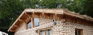 Une Corde De Bois : roannais maison en bois cord rectificatif ~ Melissatoandfro.com Idées de Décoration