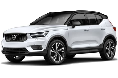 home design exterior and interior volvo xc40 suv review carbuyer