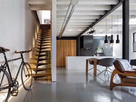 conversion mesure cuisine 25 unique staircase designs to take center stage in your home