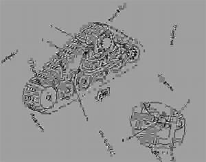 20 Lovely John Deere 2640 Wiring Diagram