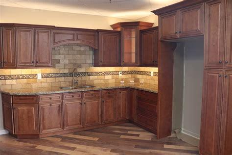 j k kitchen cabinets dealer in phoenix showroom display