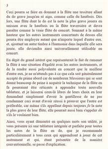Traduc Francais Anglais : stanesby jr traduction de l 39 apologie de la fl te bec t nor the true concert flute ~ Medecine-chirurgie-esthetiques.com Avis de Voitures