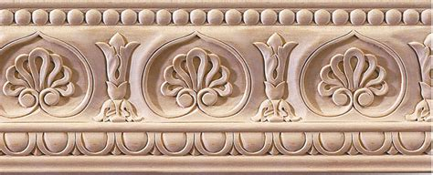 crown molding sale crown molding and montgomery carved wood crown molding