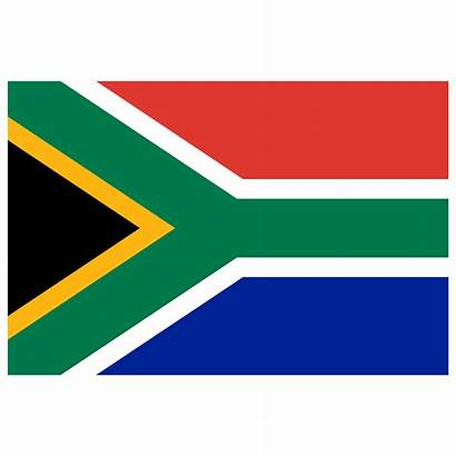 Flag Africa South Icon Za African Wfd