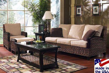 sunroom sofa sets best 25 indoor sunroom furniture ideas on sun