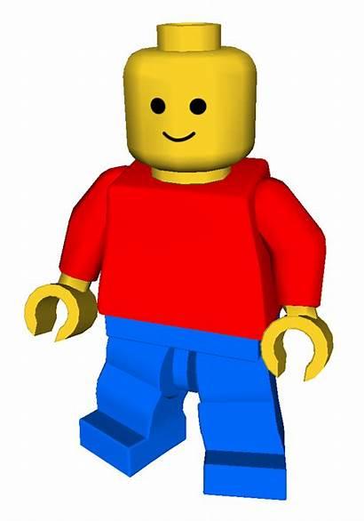 Bob Lego Wikia Wiki Minifigures