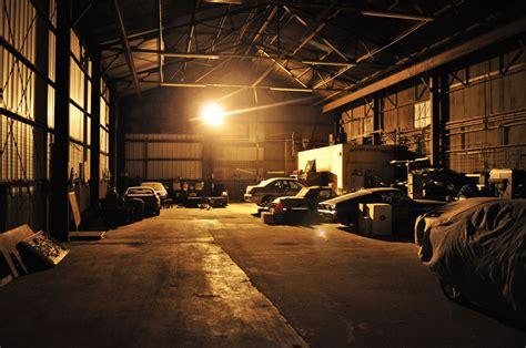 Car Garage Wallpaper cars ford mustang subaru impreza workspace garage