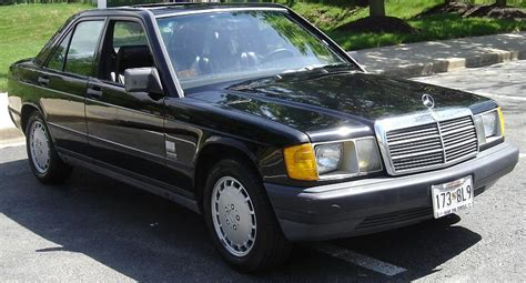auto repair manual online 1985 mercedes benz w201 lane departure warning 1985 mercedes benz 190e 2 3 stick shift 5 speed manual trans in rockville md mercedes benz