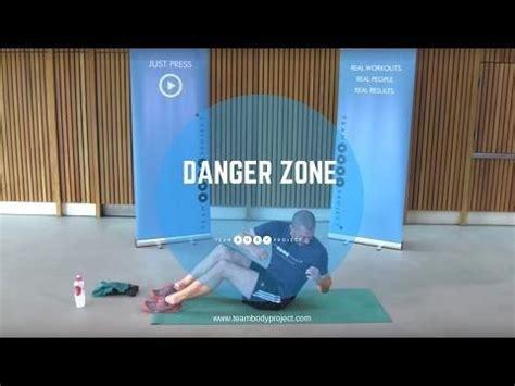 blood sugar danger zones diabetestalknet