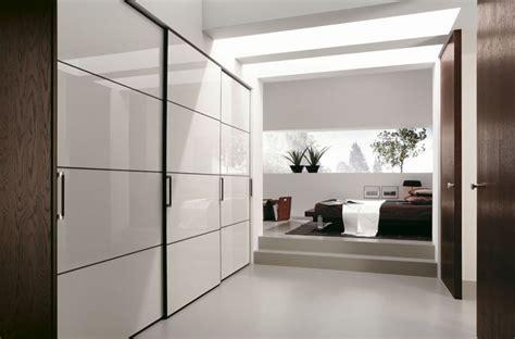 armoire chambre à coucher armoires de chambre à coucher