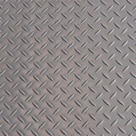 Home Depot Rubber Flooring by Newage Products Products Versaroll Rev 234 Tement De Plancher