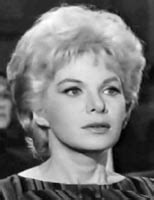 actress jan shepard actor pictures for perry mason