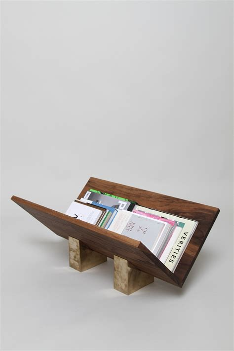 images  book trough rack  pinterest
