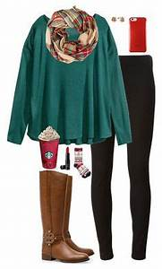 1000 ideas about Green Shirt Outfits on Pinterest