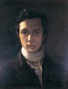 utopian creative writing help with critical thinking william hazlitt essays on going a journey