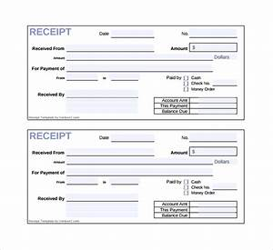 Search results for simple rent receipt format calendar for Simple receipt template