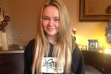 Mum Of Teen Who Died After Using Tampons Begs People To