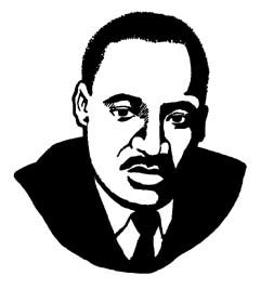 Mlk Clip King Clip Clipart Panda Free Clipart Images