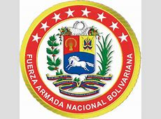 National Bolivarian Armed Forces of Venezuela Wikipedia