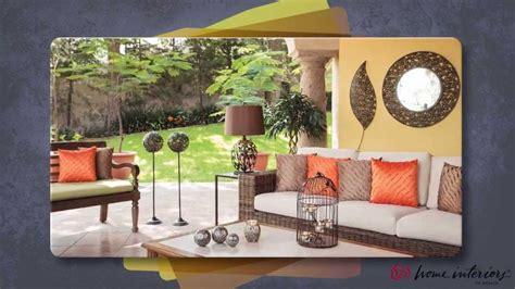 home interiors de mexico nuevo catálogo de decoración septiembre 2013 de home