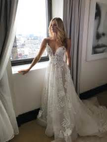 white dress wedding white lace wedding dress cherry