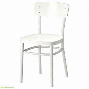 Chaise Qui Se Balance : chaise o que e ~ Teatrodelosmanantiales.com Idées de Décoration