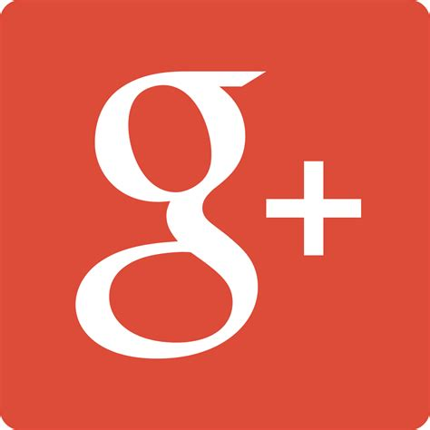 AppsCare | How changes to Google+ will affect Google Apps ...