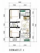 5 Contoh Denah Rumah Sederhana 2013 Inspirasi Desain Denah Rumah Minimalis Terbaru 2015 Nulis 10 Denah Rumah Minimalis Memanjang Ke Belakang Dan Samping Desain Rumah Idaman Minimalis Lengkap Beserta Denahnya